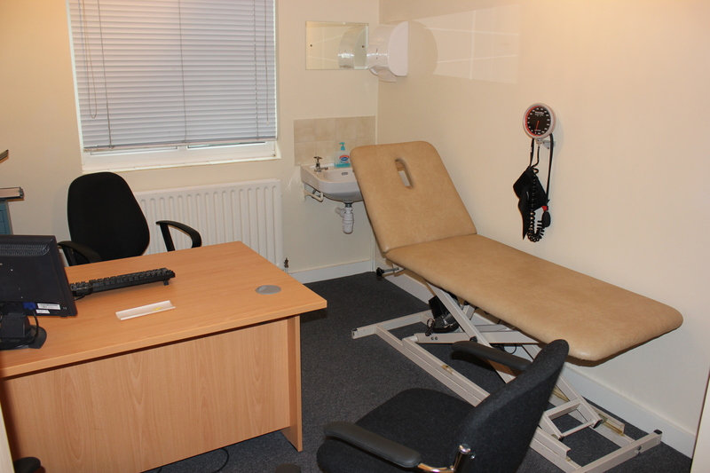 Consulting_Room_-_Wood_Street_Clinic